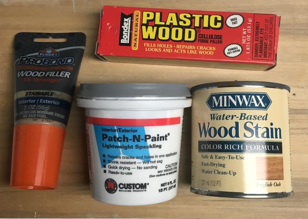 workshop cans