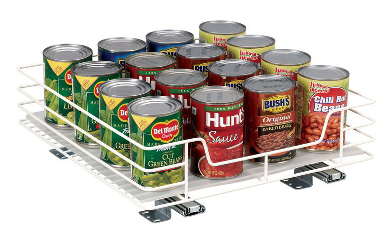 15+Pantry+Pull+Out+Drawer