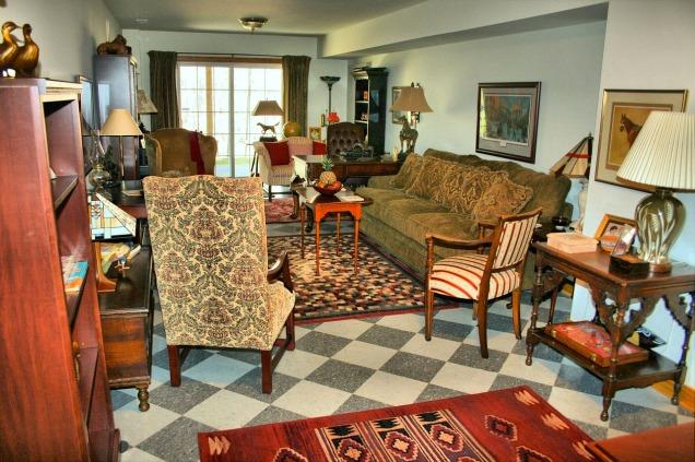 family-room-54581_1280